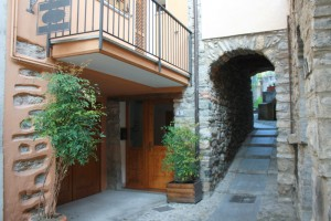Immobilien Comer See Gera Lario Zentrale Lage